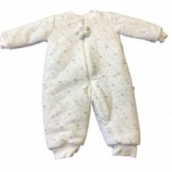 Eda Baby 1019 Kız 10 Lu Hastane Çıkışı
