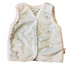Soobe SBAKNELB569 Kız Elbise