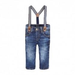 Soobe SBAKCPAN135 Kız Pantalon
