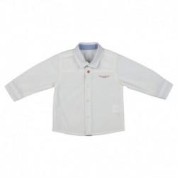 Disney MS6149 Erkek Sweatshirt
