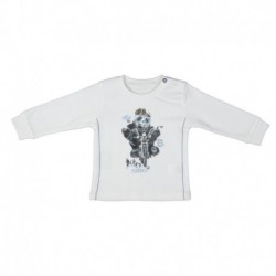 Losan 7271205AC Erkek Sweatshirt