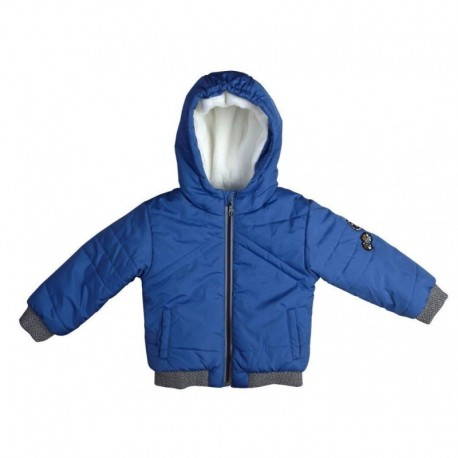 Losan 7276027AC Erkek Sweatshirt