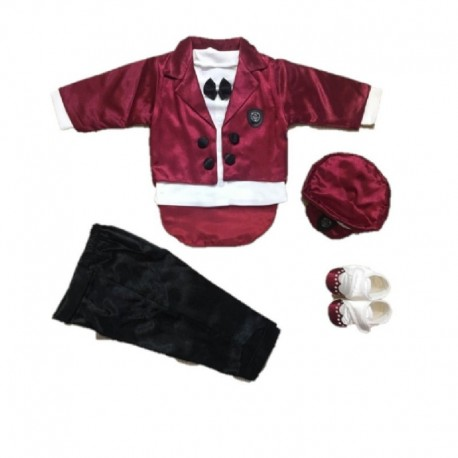 Losan 7281019AD Kız Sweatshirt