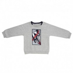 Mayoral 2431 Kız Sweatshirt
