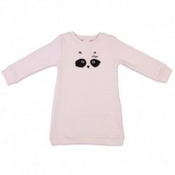 Soobe 15YKCTSRT1301 Kız Tişört