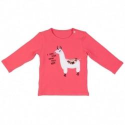 Wogi 5200 Kız 2li Sweatshirt Takım