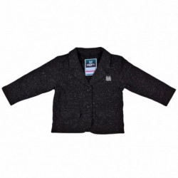 Wonder Kids WK18AW2401 Erkek Sweatshirt