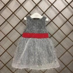 Aziz Bebe 79007 Erkek Çamaşır Takımı