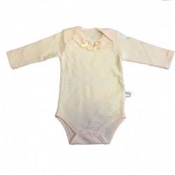 Baby Corner 7356 Unisex Tulum