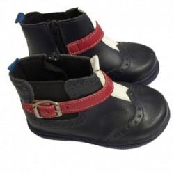 Nubebe 150 Erkek Ayakkabı