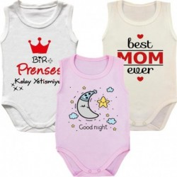 Mother Love ML1790 Kız Pijama Takımı